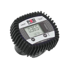 PIUSI NEXT/2 Digital Flow Meter - F00486150-CATA