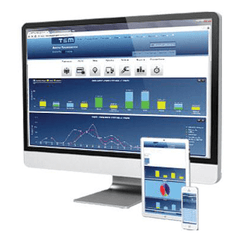 Fuel Management System iPETRO Cloud Pro FMS - iPETROCLOUDPRO-CATA
