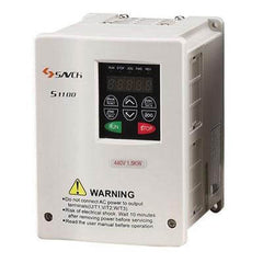 VFD units S1100-4t15G Frequency Inverter 380V - Three phase - 15KW - VFD