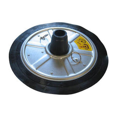 GREASE Drum Follower Plate - 014-1066-030-CATA