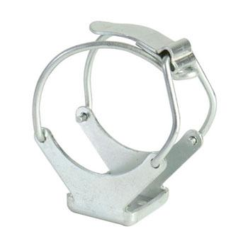 GREASE GUN HOLDER to suit 450g Grease Gun Range - 44841-CATA
