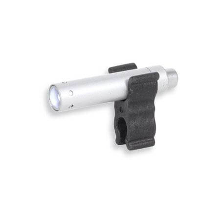 GREASE GUN LED LIGHT - 55015-CATA