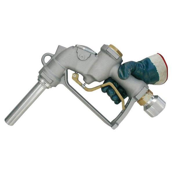 High Flow Automatic Shut Off Diesel Nozzle - Piusi A280 - 280lpm - PETRO