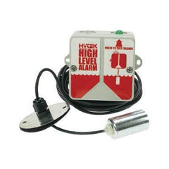 OVERFILL ALARM Battery Operated - HLABATS-CATA