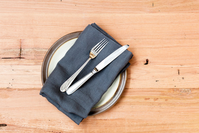 New In - Table Linen
