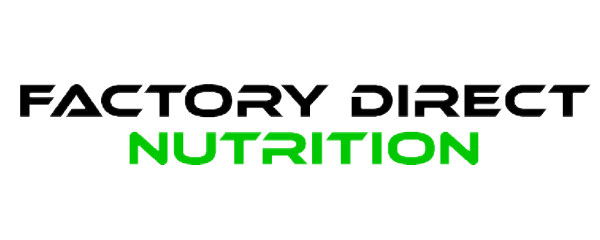 FACTORY DIRECT NUTRITION