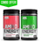 Combo Offer! Twin Pack Essential Amin.O. Energy 30 Serve