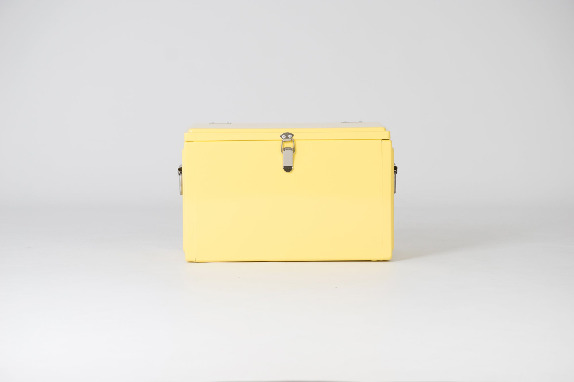 Napoleon Chilly Bin - Lemon Yellow