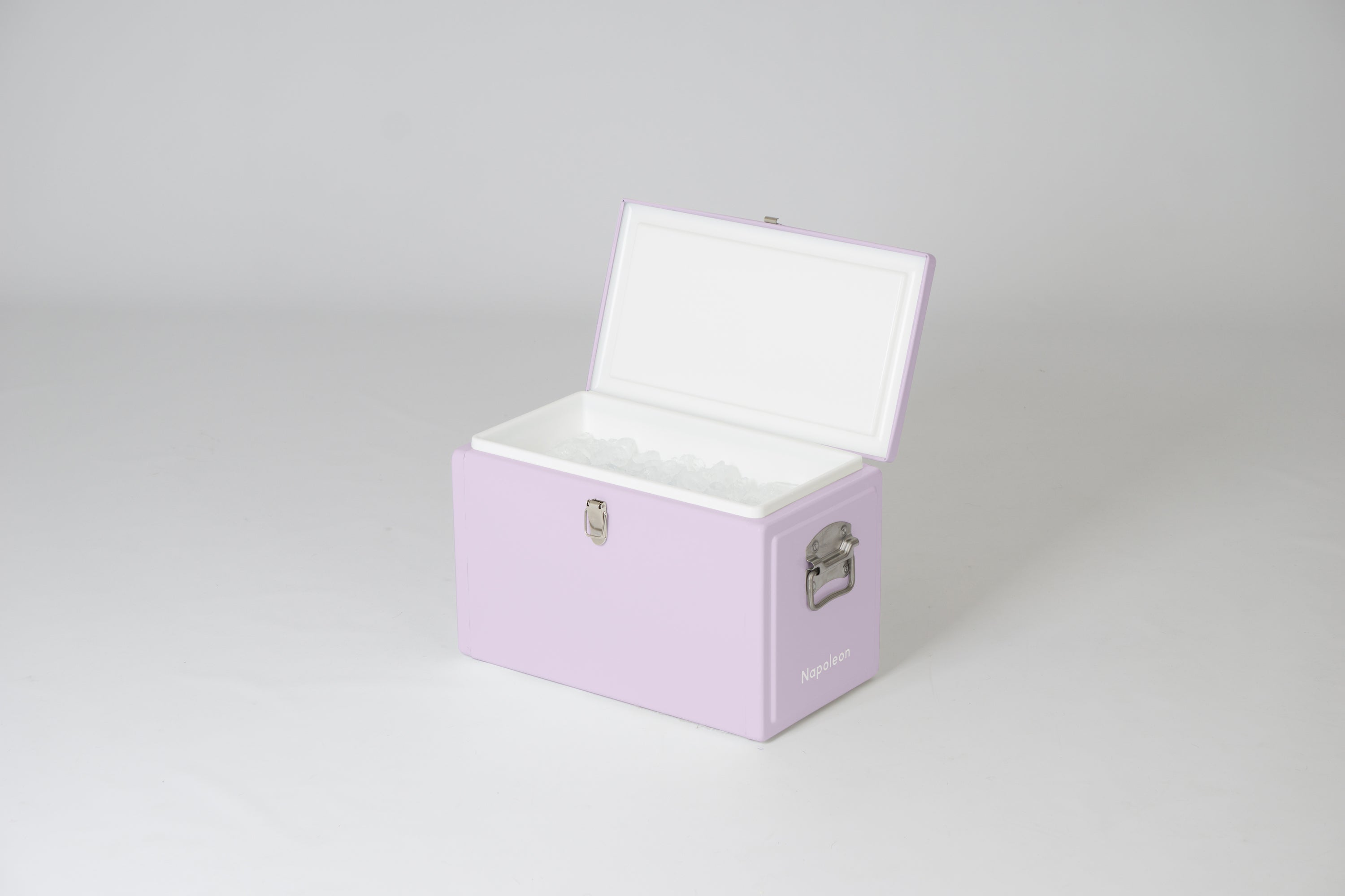 Napoleon Chilly Bin - Lilac