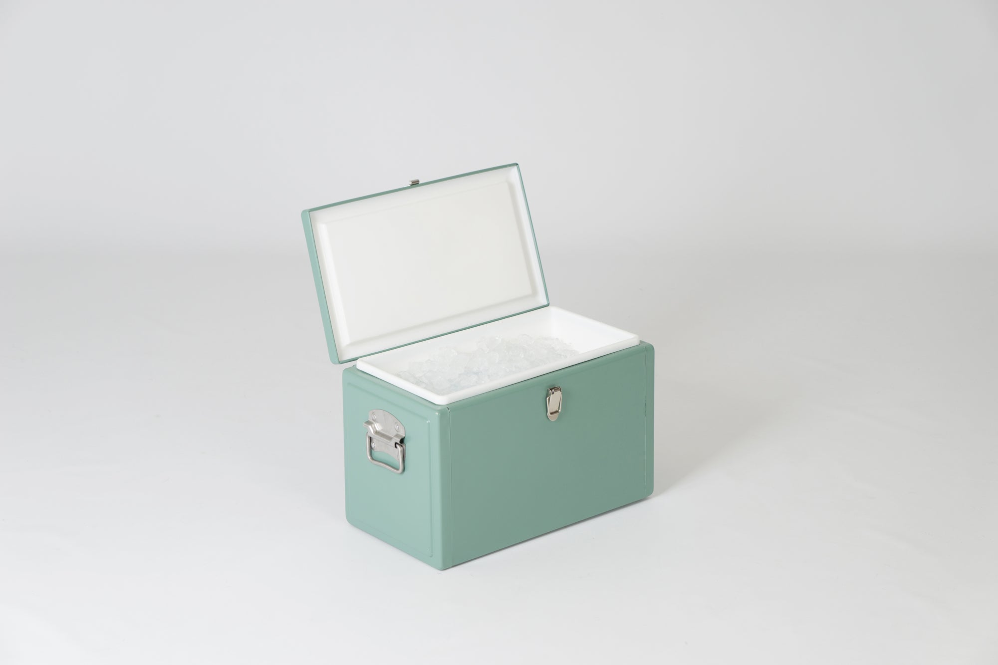 Napoleon Chilly Bin - Sage Green - PRE-ORDER
