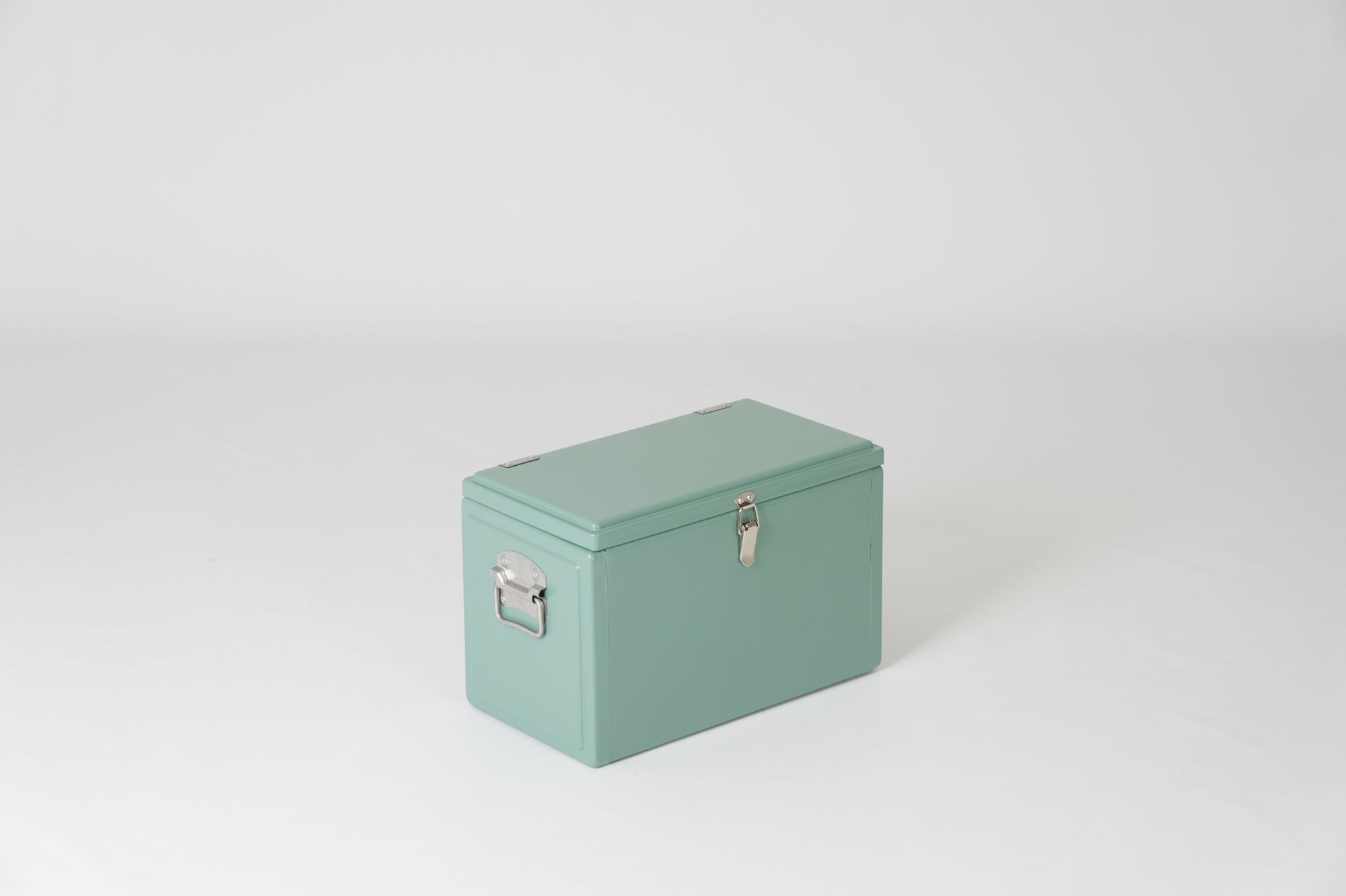Napoleon Chilly Bin - Sage Green