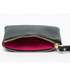 Kelly Wristlet Black