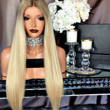 khloe 22 inches FULL LACE WIG