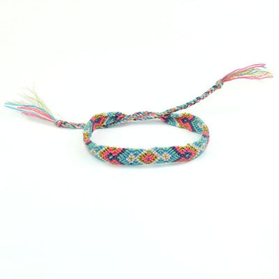 Free Spirit Bracelet Collection