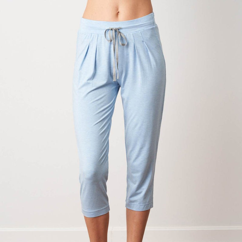 Tani Comfort Silktouch  Pants in 1023 colour