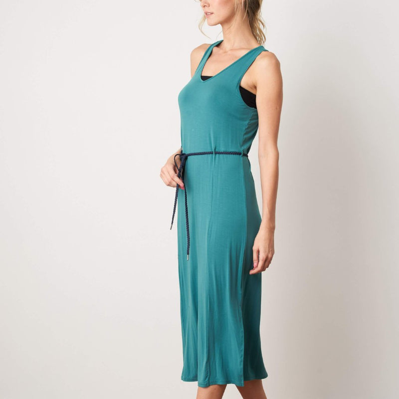 Tani Comfort Silktouch Dress in 112 colour