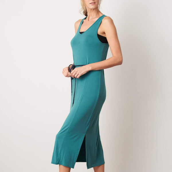 Silktouch dress 99333 (New Color)