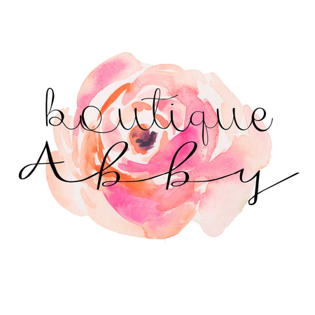 Boutique Abby