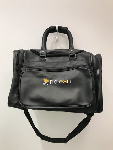 NOʻEAU ACCESSORIES - Flight Bag - Noeau Designers