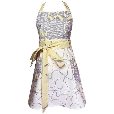 NOHO HOME - Mother's Day Adult Melia Apron - Noeau Designers