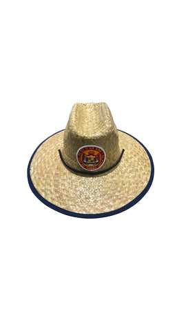 SHARE ALOHA EVERYDAY LLC - Ua Mau Bucket Hat With Lining - Noeau Designers
