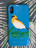 LAURIE SUMIYE - iPhone 8 Cases - Noeau Designers