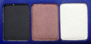 Trisia Eye Shadow
