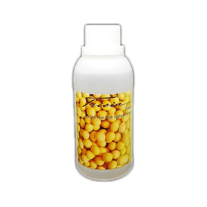 Soybean Toner for Dry Skin