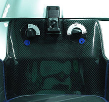 Blowsion SXR Carbon Fiber Dash