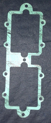 Reed Spacer Gasket