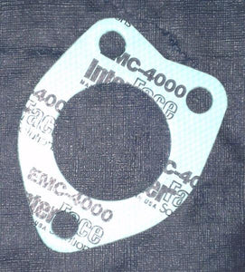 Factory Pipe Big Bore Head Pipe Gasket (50mm)