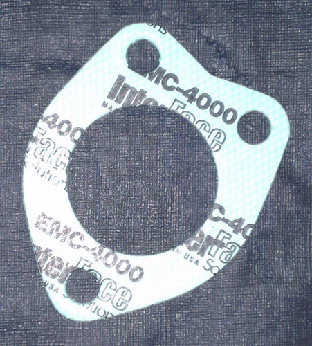 Factory Pipe Head Pipe Gasket