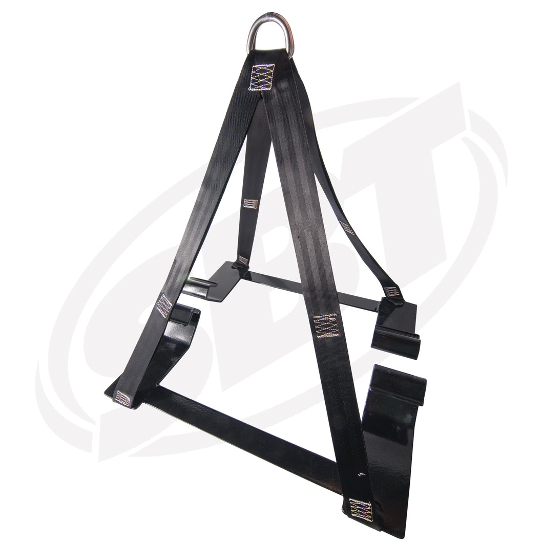 SBT PWC Sling for all 4 Stroke, Rated 2000lb