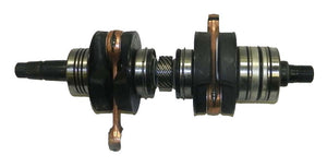Sea-Doo 650cc (O-Ringed) Crankshaft (Exchange)
