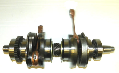 Sea-Doo 800cc (Carb motor) Crankshaft (Exchange)