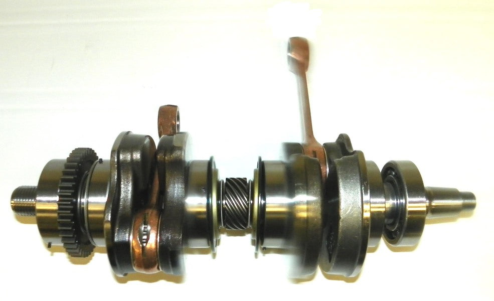 Sea-Doo 800cc (RFI motor) Crankshaft (Exchange)