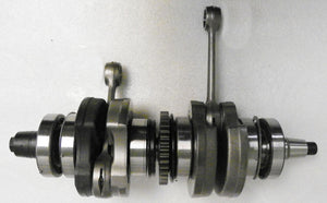 Sea-Doo 951cc (DI motor) Crankshaft (Exchange)