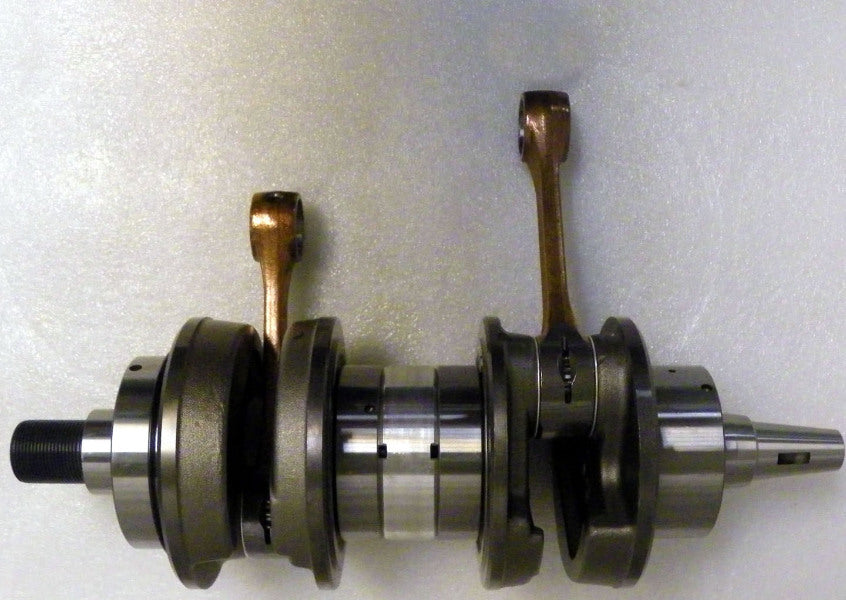 Yamaha 650/701/760cc Crankshaft (Exchange)