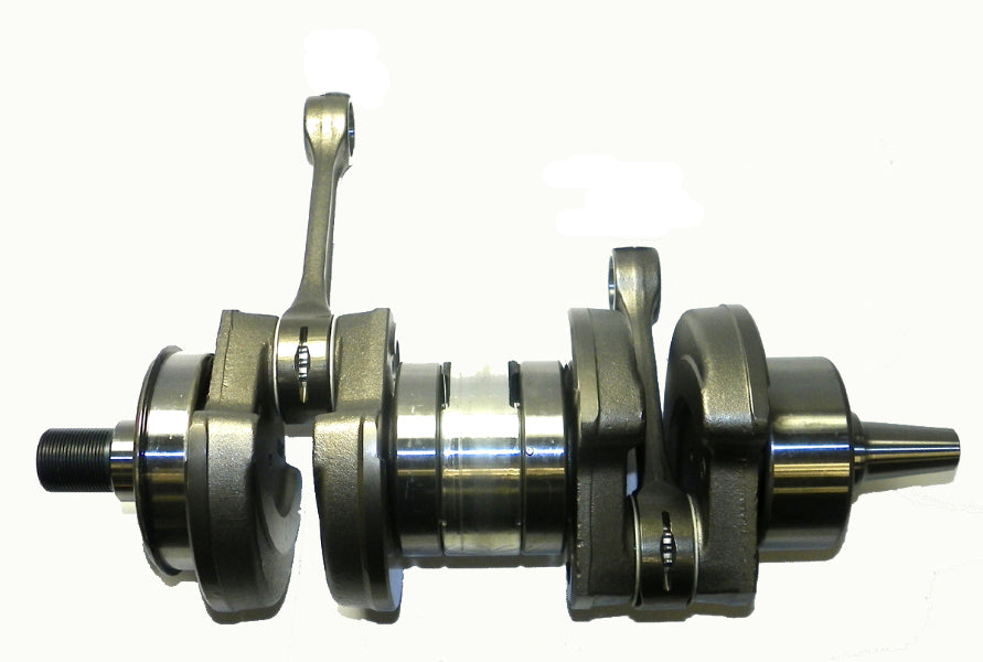 Yamaha 800cc Crankshaft (Exchange)
