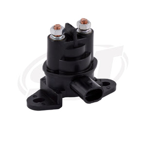 SBT Sea-Doo / Polaris Starter Relay GS /GSI /GSX /GTI /3D /GTX /GTS /HX /RX /RXP /RXT /SP /SPI /SPX /XP and Jet Boats 278002347 4011043 1995 1996 1997 1998 1999 2000 2001 2002 2003 2004 2005 2006 2007 2008 2009 2010 2011 2012 2013 2014