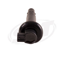SBT Ignition Coil for Sea-Doo 4-Tec 420664020