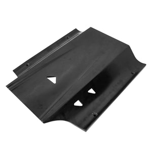 Pro Watercraft Kawasaki SXR 15F HFC Race Plate