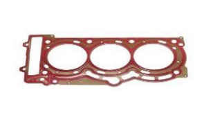 Aftermarket Sea-Doo Spark Head Gasket