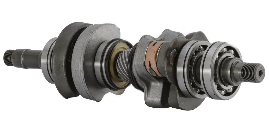 Sea-Doo 580 Crankshaft Remanufactured