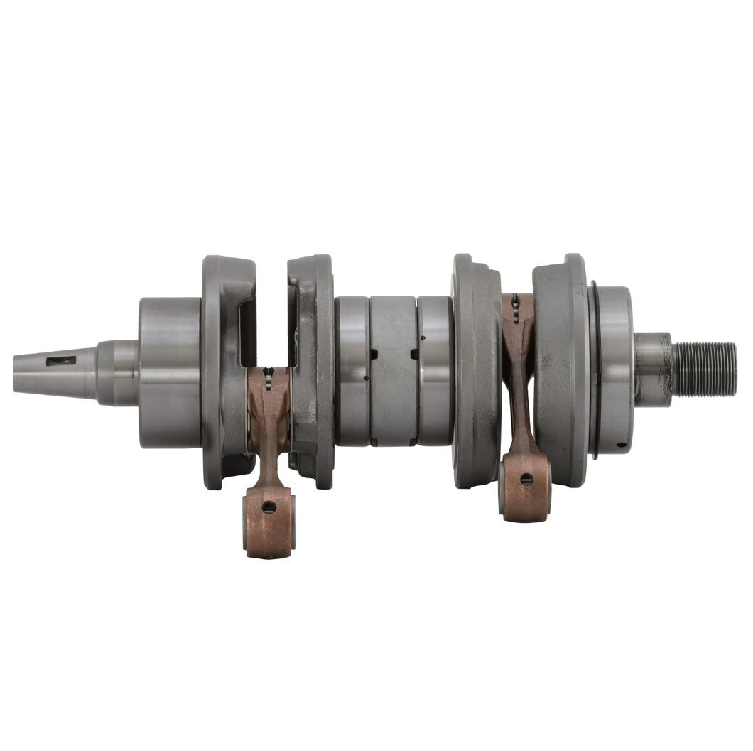SBT Yamaha 650/701/760 Exchange Crankshaft