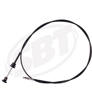 SBT Sea-Doo Choke Cable GS /GTI /GTS 270000728 1998 1999 2000 2001