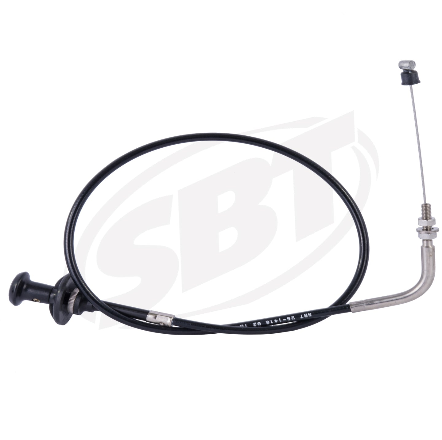SBT Yamaha Choke Cable Wave Raider 760 GP2-U7242-02-00 1996