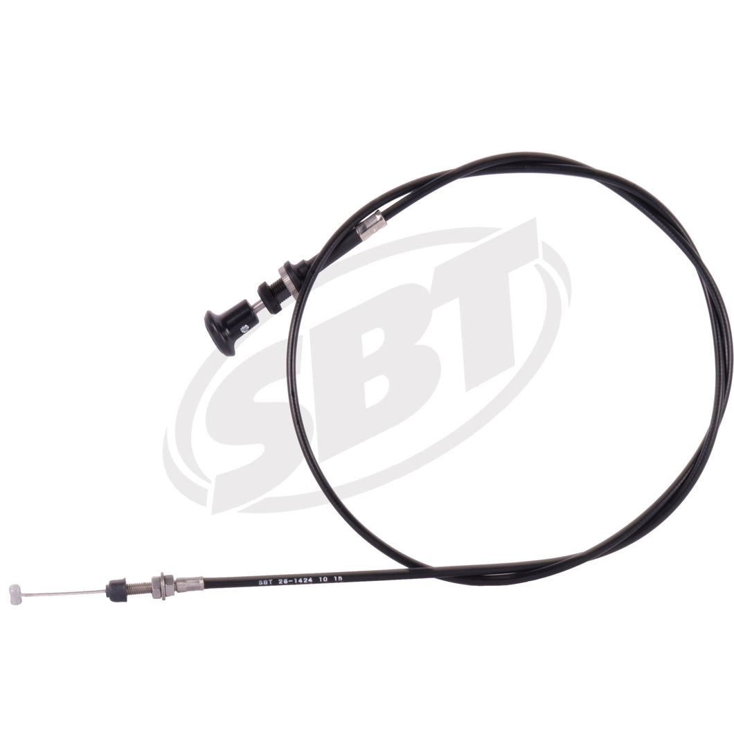 SBT Yamaha Choke Cable XL 1200 LTD 66V-67242-00-00 1999 2000