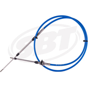 SBT Sea-Doo Reverse Cable GT /GTS /GTX /SP /XP 277000228 1990 1991 1992 1993 Sea-Doo Steering Cable 1989 1990 1991 1993 SP 1991 XP 1993 SPX SPI 1990 1991 GT 1993 GTS/GTX
