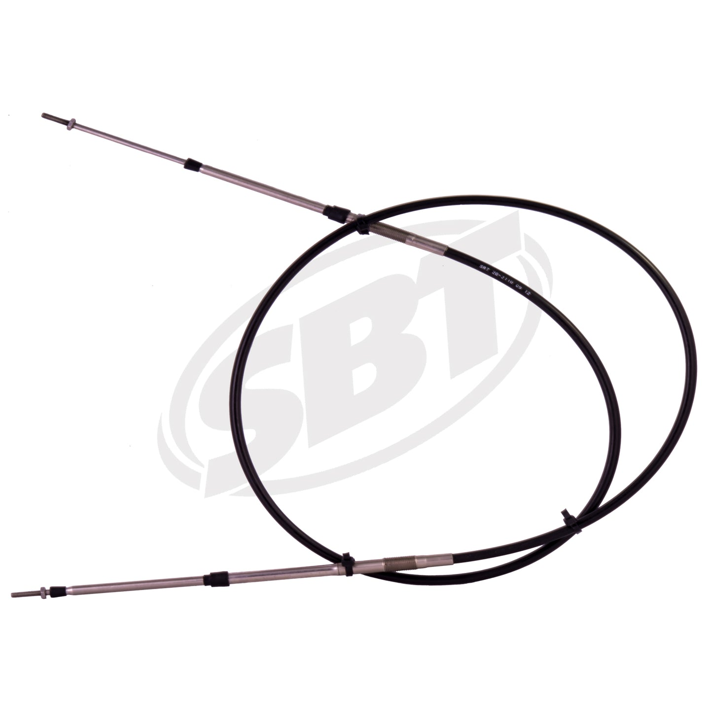 SBT Sea-Doo Steering Cable XP 277000467 1995